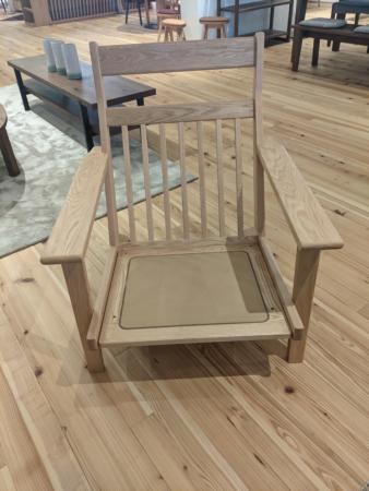 THE FACTORY FURNITURE STORE014